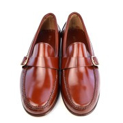 modshoes-chestnut-buckle-loafers-The-Squires-01