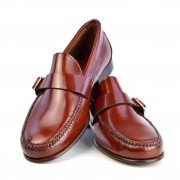 modshoes-chestnut-buckle-loafers-The-Squires-02