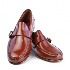 modshoes-chestnut-buckle-loafers-The-Squires-03