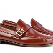 modshoes-chestnut-buckle-loafers-The-Squires-05