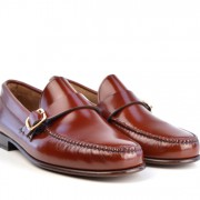 modshoes-chestnut-buckle-loafers-The-Squires-06