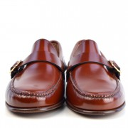 modshoes-chestnut-buckle-loafers-The-Squires-07
