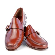 modshoes-chestnut-buckle-loafers-The-Squires-08