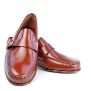 modshoes-chestnut-buckle-loafers-The-Squires-09