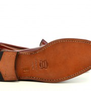 modshoes-chestnut-buckle-loafers-The-Squires-10