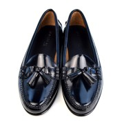 modshoes-ladiea-labelles-black-tassel-loafers-01