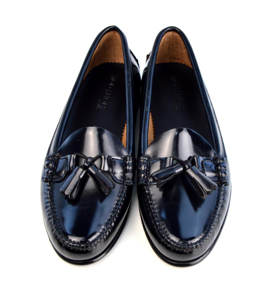 S Style Ladies Shoes Uk
