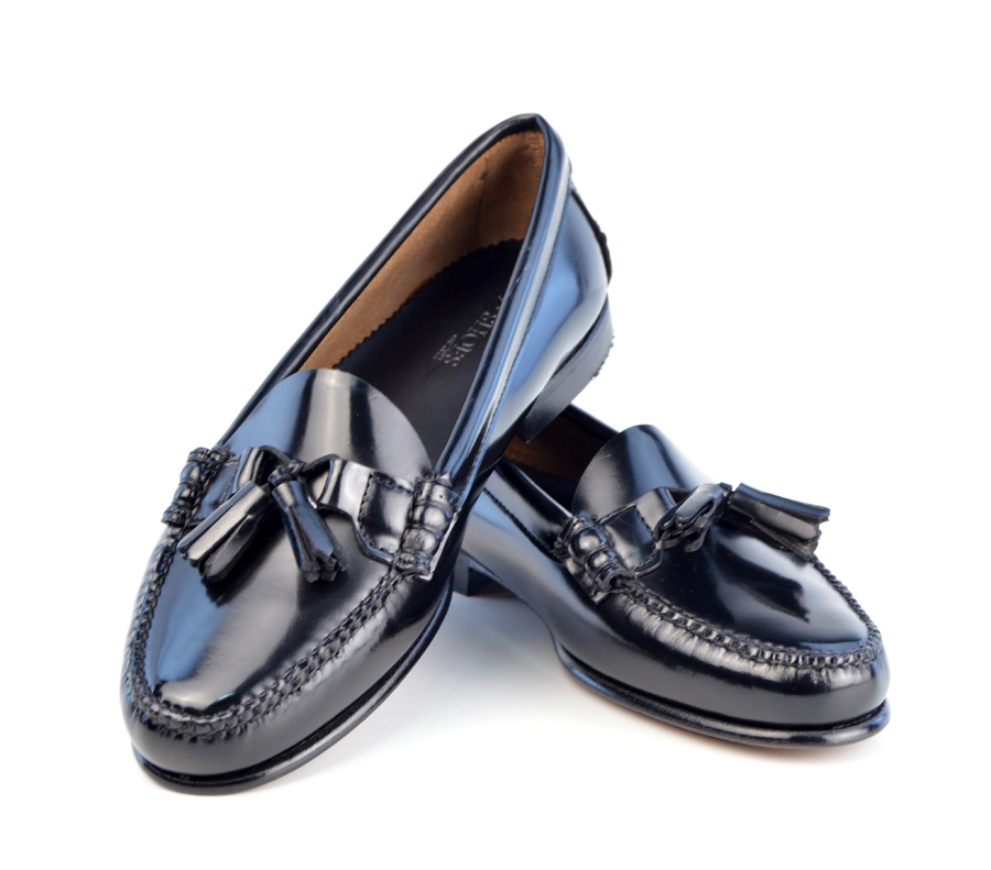 modshoes-ladiea-labelles-black-tassel-loafers-03