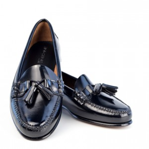 cecae81d063 Quick View · Black Loafers