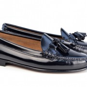 modshoes-ladiea-labelles-black-tassel-loafers-06