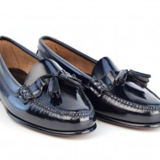 modshoes-ladiea-labelles-black-tassel-loafers-07