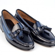 modshoes-ladiea-labelles-black-tassel-loafers-08