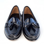 modshoes-ladiea-labelles-black-tassel-loafers-09