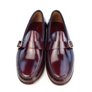 modshoes-oxblood-buckle-loafers-The-Squires-01
