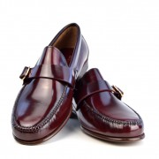 modshoes-oxblood-buckle-loafers-The-Squires-03