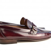 modshoes-oxblood-buckle-loafers-The-Squires-04