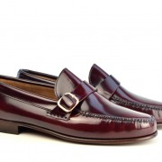 modshoes-oxblood-buckle-loafers-The-Squires-05