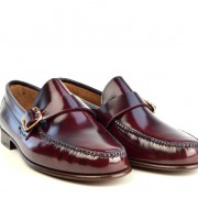 modshoes-oxblood-buckle-loafers-The-Squires-06
