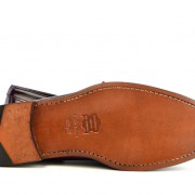 modshoes-oxblood-buckle-loafers-The-Squires-07