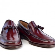 modshoes-oxblood-tassel-loafers-The-Lords-01