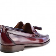 modshoes-oxblood-tassel-loafers-The-Lords-02
