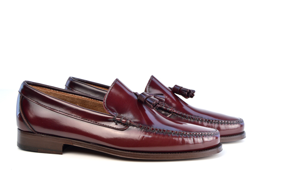 modshoes-oxblood-tassel-loafers-The-Lords-03
