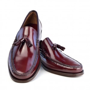modshoes-oxblood-tassel-loafers-The-Lords-04