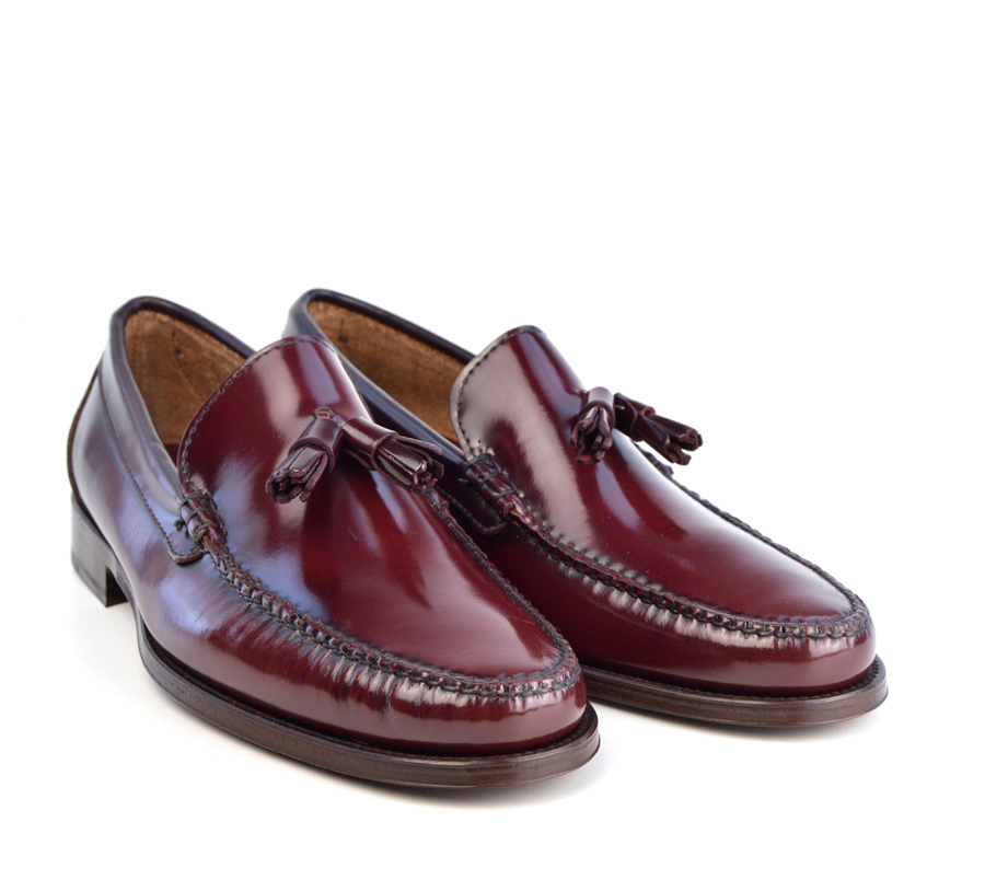 modshoes-oxblood-tassel-loafers-The-Lords-05