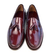 modshoes-oxblood-tassel-loafers-The-Lords-06