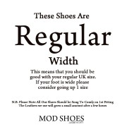 modshoes-Regular-fit-graphic
