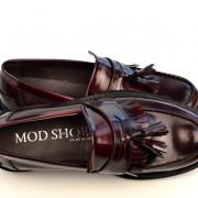 modshoes-The-Prince-Oxblood-Tassel-Loafers-SKA-MOD-Skinhead-01