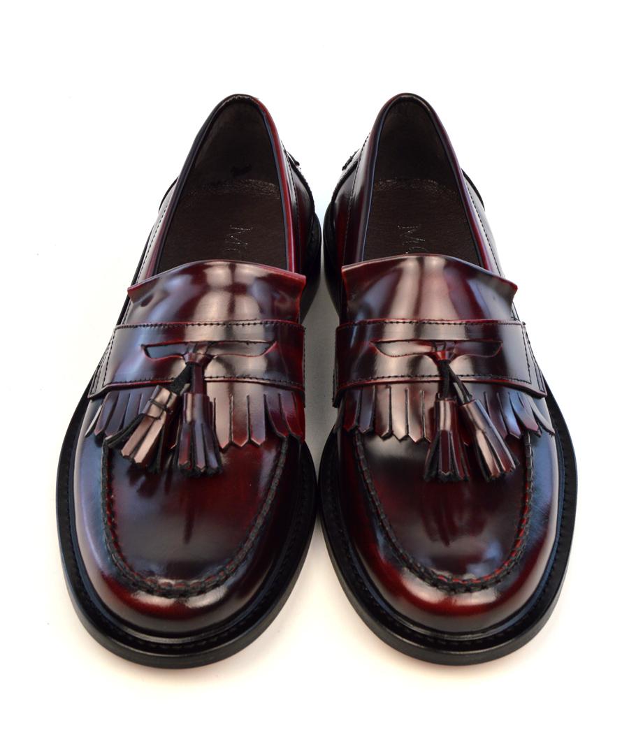 modshoes-The-Prince-Oxblood-Tassel-Loafers-SKA-MOD-Skinhead-02