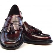 modshoes-The-Prince-Oxblood-Tassel-Loafers-SKA-MOD-Skinhead-05