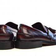 modshoes-The-Prince-Oxblood-Tassel-Loafers-SKA-MOD-Skinhead-06
