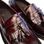 modshoes-The-Prince-Oxblood-Tassel-Loafers-SKA-MOD-Skinhead-09