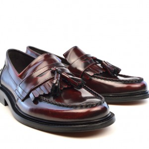 bd4a9b61e54 The Prince Tassel Loafers – Mod Shoes