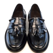 modshoes-The-Prince-black-Tassel-Loafers-SKA-MOD-Skinhead-01