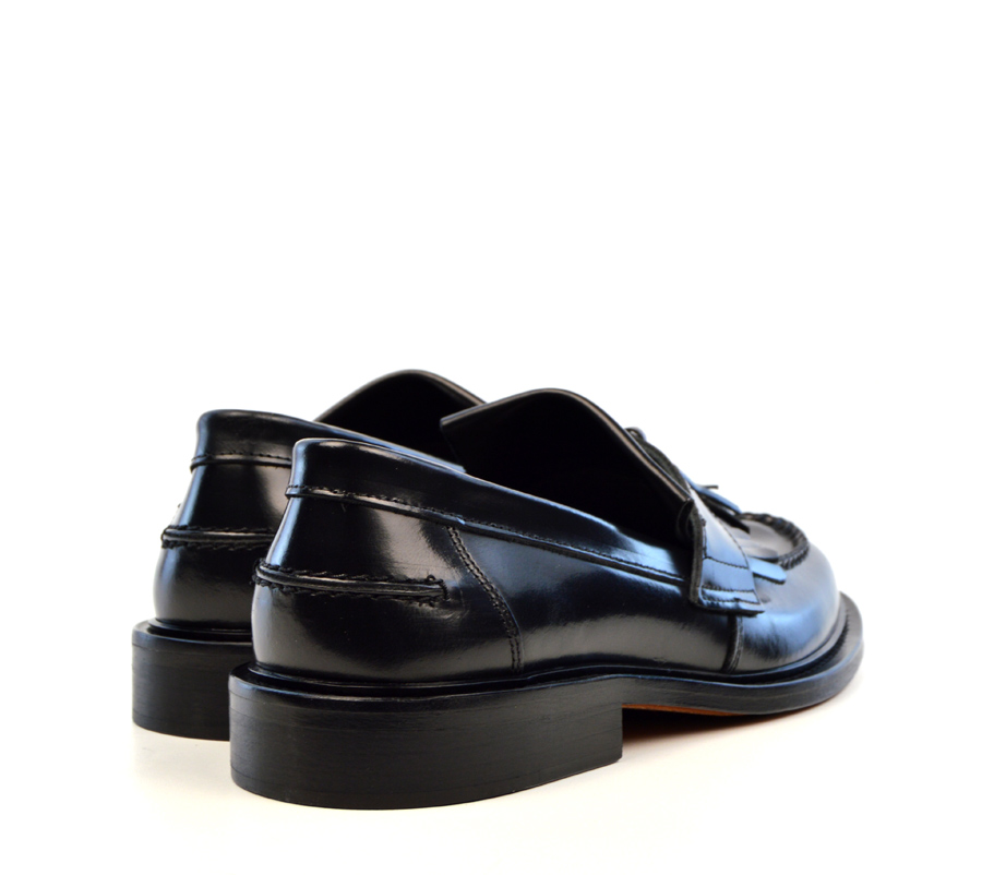 modshoes-The-Prince-black-Tassel-Loafers-SKA-MOD-Skinhead-02