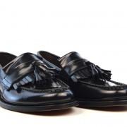 modshoes-The-Prince-black-Tassel-Loafers-SKA-MOD-Skinhead-05