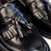 modshoes-The-Prince-black-Tassel-Loafers-SKA-MOD-Skinhead-09