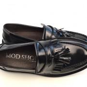 modshoes-The-Prince-black-Tassel-Loafers-SKA-MOD-Skinhead-10