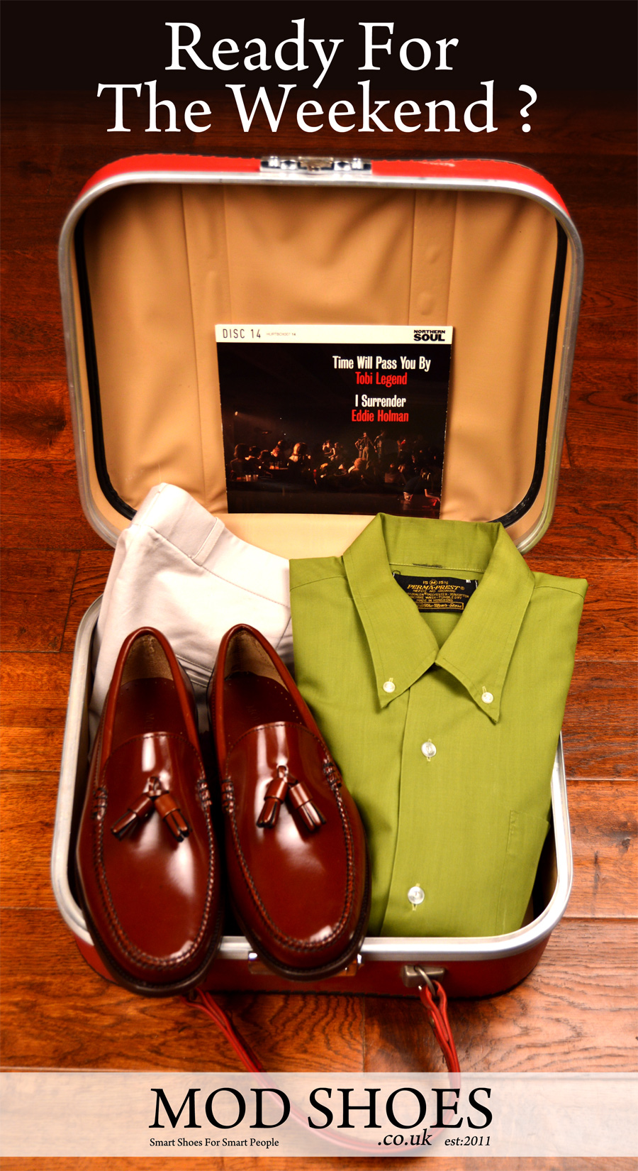 modshoes-chestnut-lord-ready-for-the-weekend