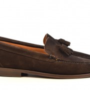 modshoes-dark-brown-suede-tassel-loafers-the-lords-01
