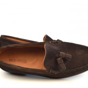 modshoes-dark-brown-suede-tassel-loafers-the-lords-02