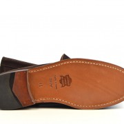 modshoes-dark-brown-suede-tassel-loafers-the-lords-03