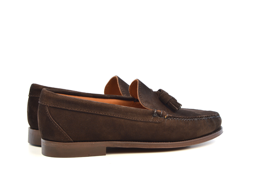 modshoes-dark-brown-suede-tassel-loafers-the-lords-04