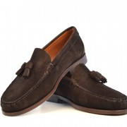 modshoes-dark-brown-suede-tassel-loafers-the-lords-05