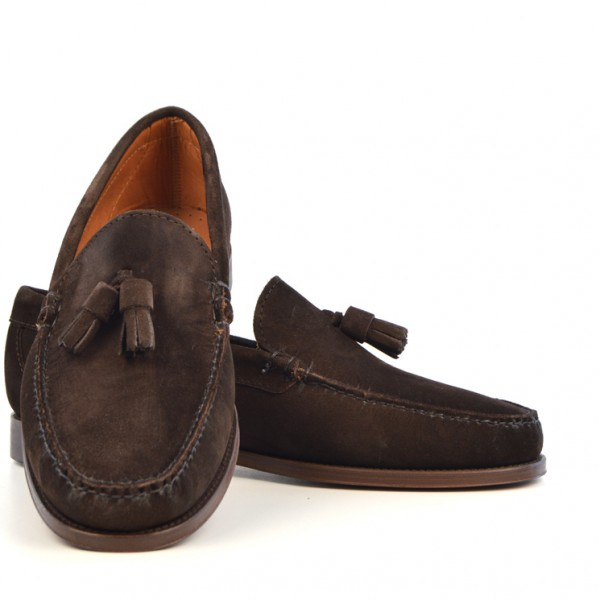 modshoes-dark-brown-suede-tassel-loafers-the-lords-06