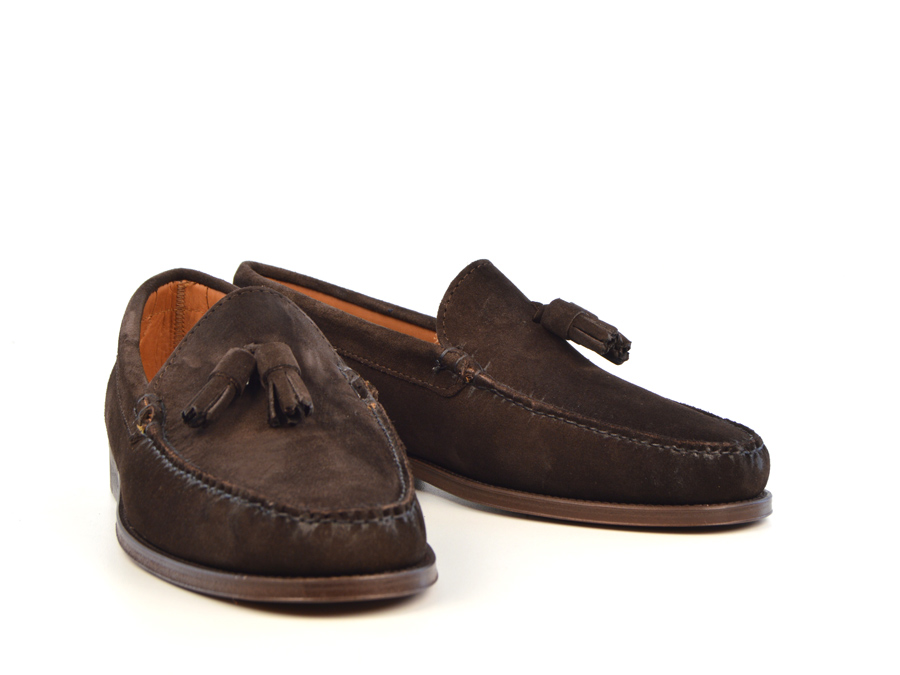 modshoes-dark-brown-suede-tassel-loafers-the-lords-07