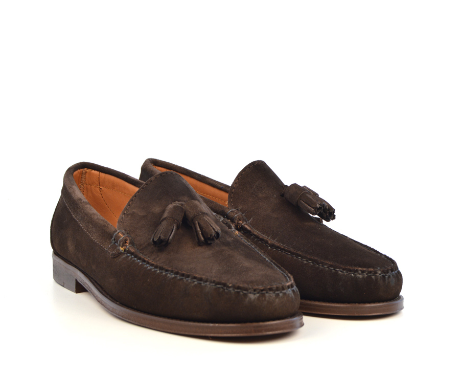 modshoes-dark-brown-suede-tassel-loafers-the-lords-08